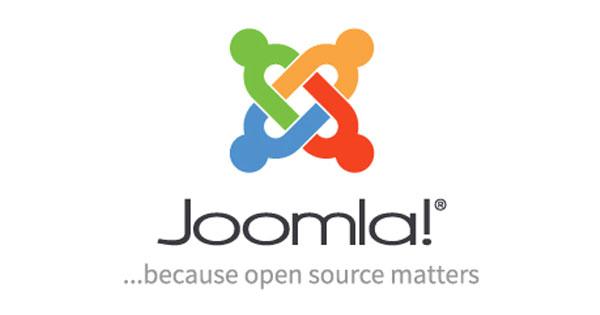Joomla developer melbourne