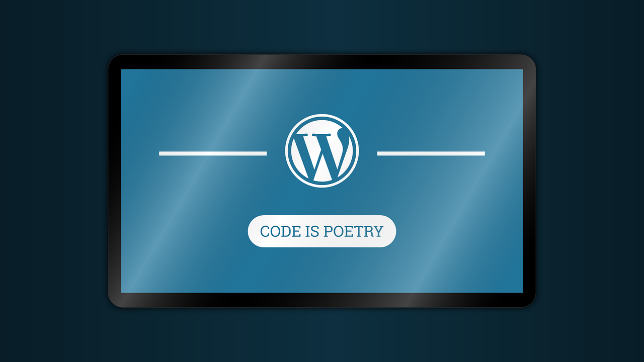 CDNs for WordPress