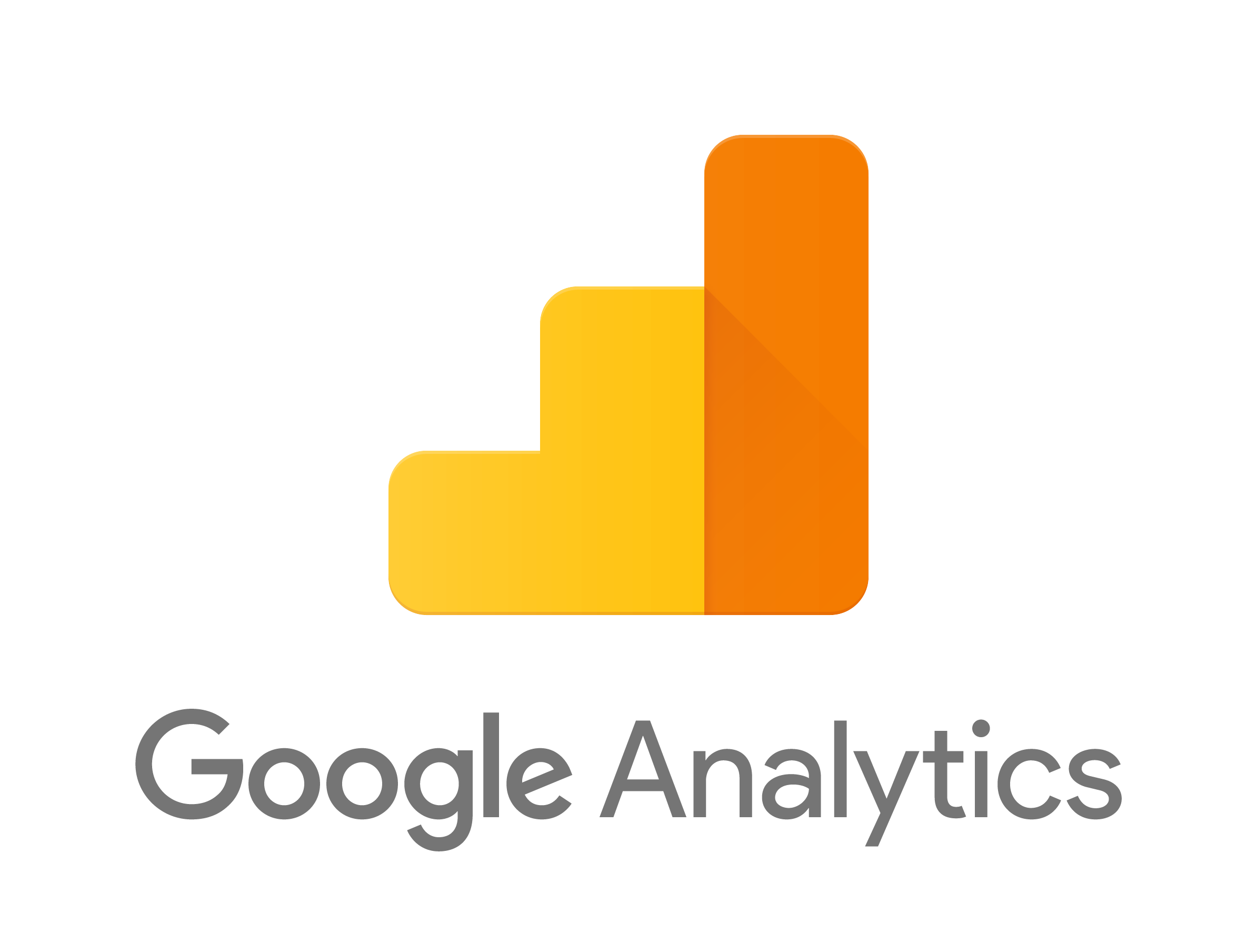 How to Add Read-only Guest Access to Google Analytics