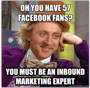 get facebook followers
