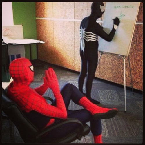 web-design-meme