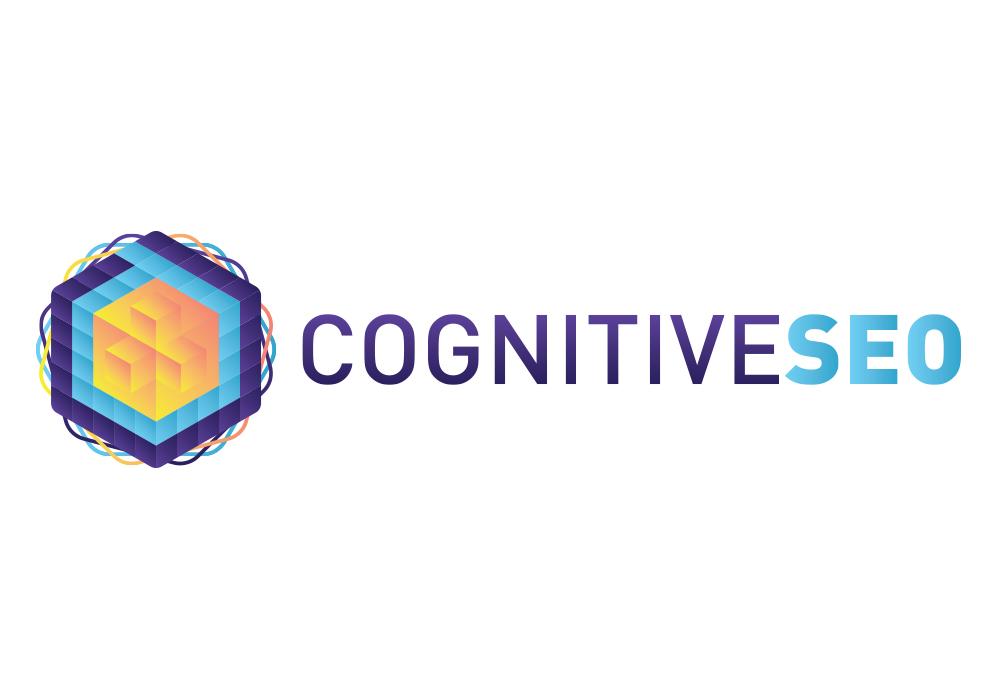 cognitive seo