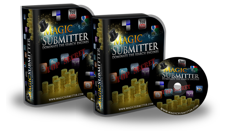 magic submitter reviews