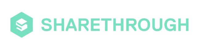 Sharethrough