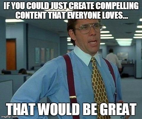 generate blog ideas