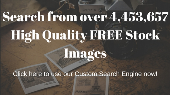 Search from over 4,453,657 High Quality Stock Images