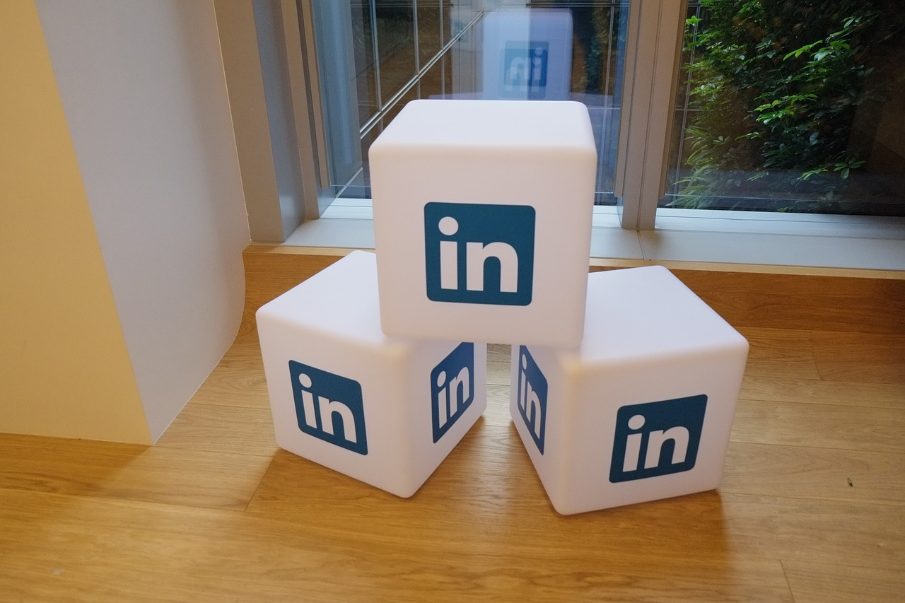 linkedin marketing melbourne