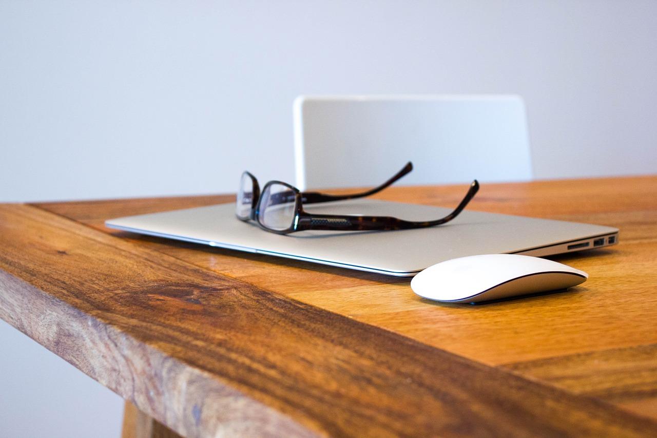 become an influncer blogger