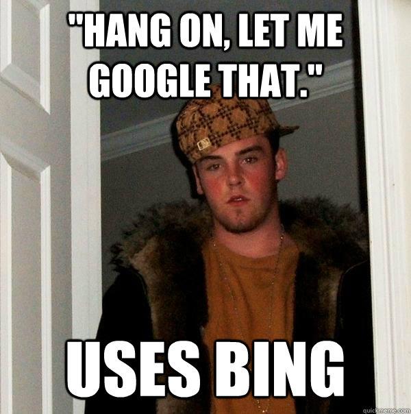 bing webmaster tools benefits